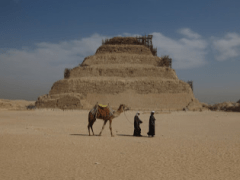 Zurich to Egypt visiting El Gouna, Cairo and the Valley of the Kings –  Guest Travel Blog