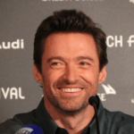 Zurich Film Festival – Hugh Jackman, Melissa Leo and Denis Villeneuve