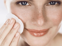 Christmas Facials at Pure Beauty Spa Zurich for Men & Women