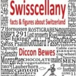 Interesting Facts about Switzerland – Swisscellany – a  Quiz